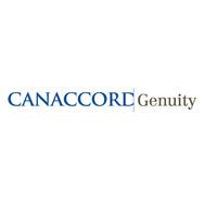 Canaccord