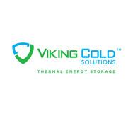 Viking Cold