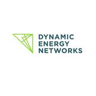 Dynamic Energy Networks