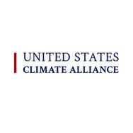 United States Climate Alliance