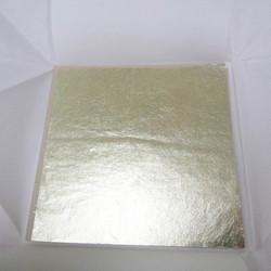 gold leaf2.jpg