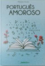 prevenda-portuguesamoroso_edited_edited.