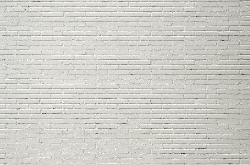 fundo-tijolos-brancos.jpg