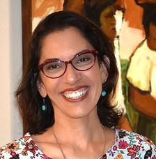 Márcia Feitosa