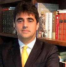 Thélio Farias, escritor