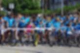 biciklijada2018_2.jpg