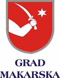 grad_logo.png