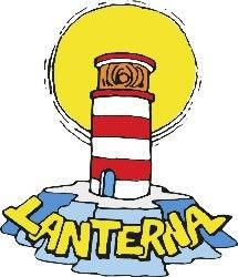 lan_logo.jpg