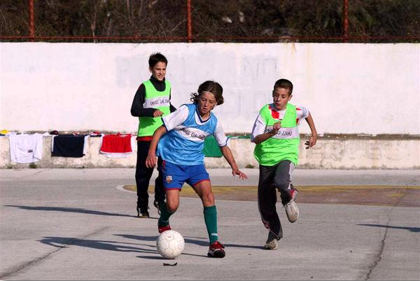 nogomet1.jpg