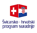 logo_novi2.png