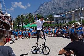 biciklijada2018_4.jpg