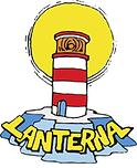 lant_mala.png
