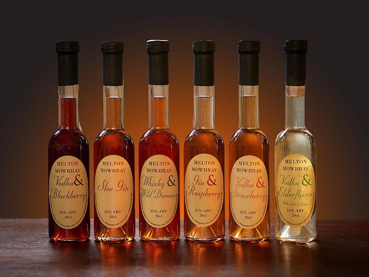 Large bottles_orange.jpg