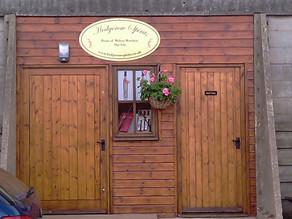 Hedgerow Spirits - the new home of Melton Mowbray Sloe Gin