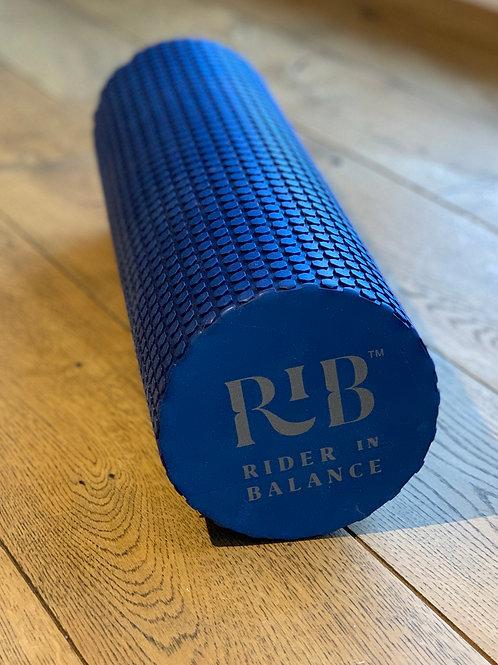 RiB Roller