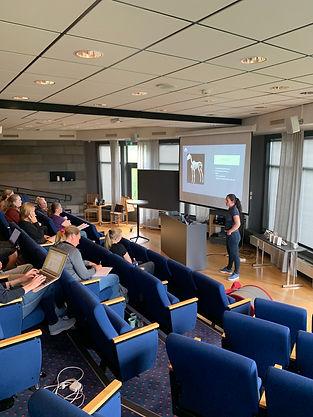 undervisning Maria Finnskogtoppen juni 2021.jpg