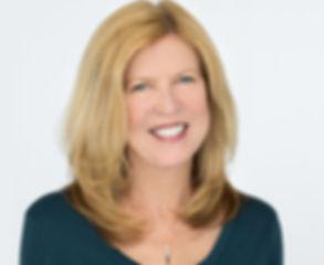 Lissa Miller Organizing Minnesota Business Woman