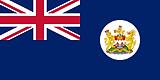 1200px-Flag_of_Hong_Kong_(1959–1997).svg