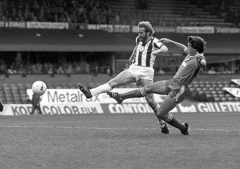 West-Bromwich-Albion-midfielder-Tony-Gre