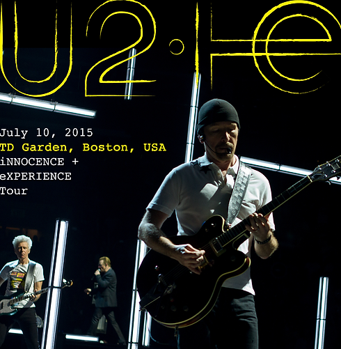 U2-2015-07-10-Boston-20151 (2).png