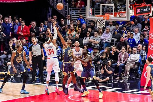 NBA-Warriors-vs.-Clippers-11-12-2018-27.