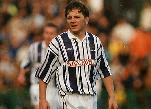 Former-West-Bromwich-Albion-player-Darre