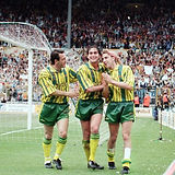Kevin-Donovan-In-the-team-that-Ossie-Ard