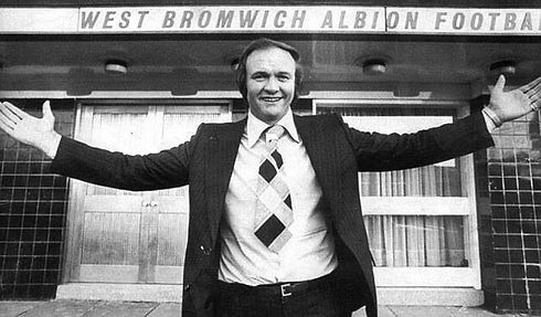 1978-Ron-Atkinson-appointed.jpg