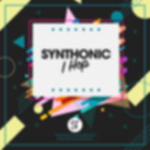 I Hop by Synthonic