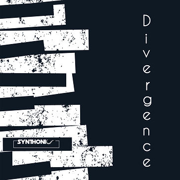 Divergence by Synthonic