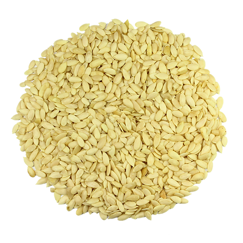 Musk Melon Seeds 200 gms