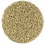 Thumbnail: Quinoa Seeds 250 gms