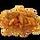 Thumbnail: Premium Indian Raisins 250 gms
