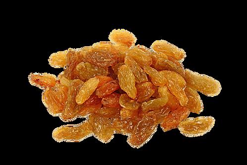 Premium Indian Raisins 250 gms