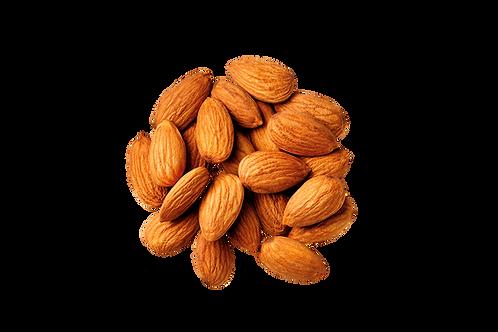 Premium Almonds (Sanora) 250 gms