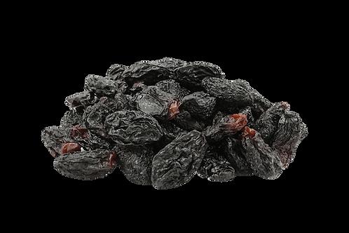 Dried Black Raisins 250 gms