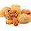Thumbnail: Almonds with Shell 500 gms