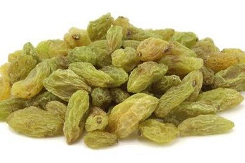 Premium Afghan Raisins 250 gms