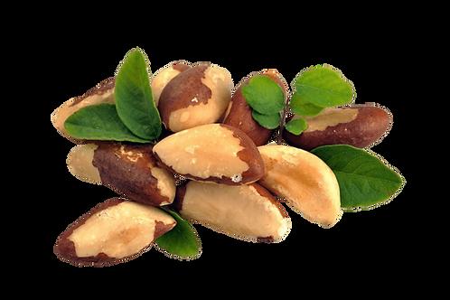 Brazil Nuts 200 gms