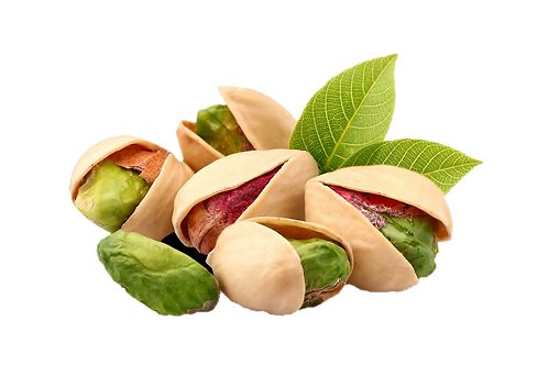 Premium Pistachios (Roasted & Salted) 250 gms