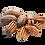 Thumbnail: Premium Pecan Nuts 200 gms