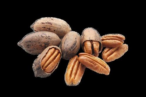 Premium Pecan Nuts 200 gms