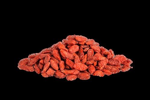 Himalayan Goji Berry 200 gms