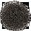 Thumbnail: Basil Seeds 200 gms