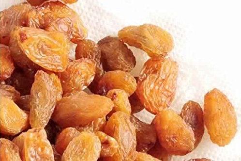 Dried Munakka 250 gms