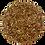 Thumbnail: Premium Flax Seeds 500 gms