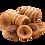 Thumbnail: Dried Figs 250 gms