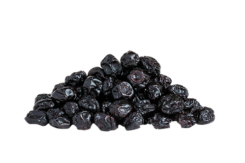 Dried Blue Berries 200 gms