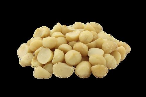Macadamia Nuts 200 gms