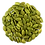Thumbnail: Indian Pumpkin Seeds 250 gms